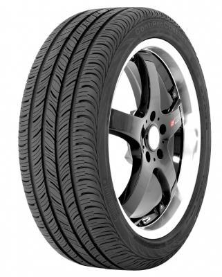 ContiProContact Tires
